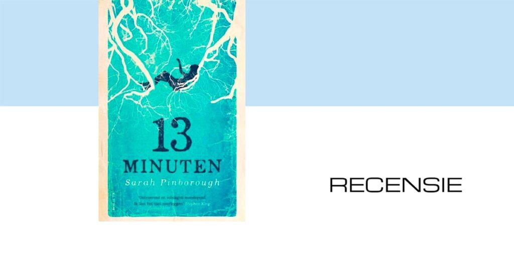 13 minuten - intekst foto