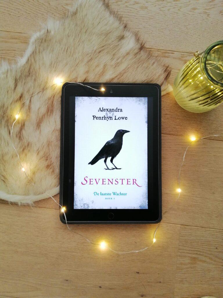 Sevenster - Uitgelichte foto