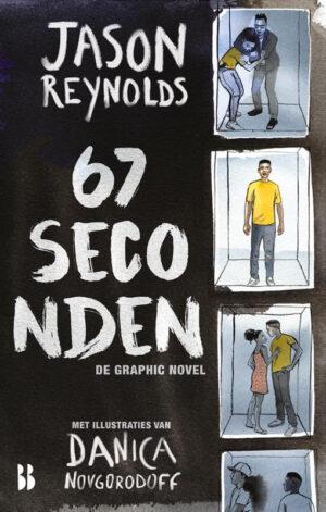 67-seconden-graphic-novel-voorkant-2.jpg
