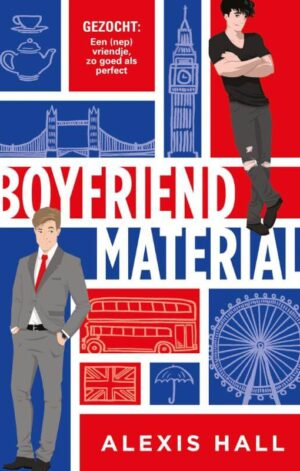 Boyfriend-material-voorkant-2.jpg
