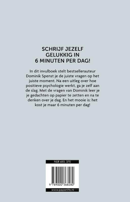 Het-6-minuten-dagboek-achterkant
