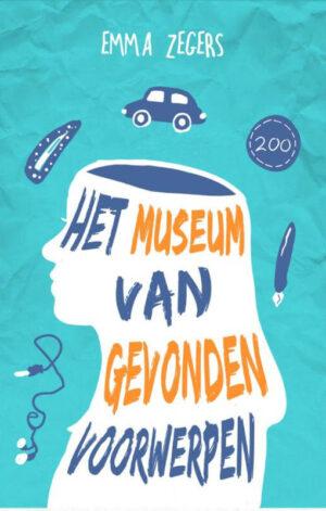 Het-museum-van-gevonden-voorwerpen-voorkant