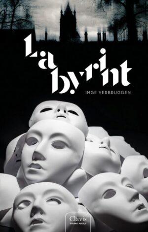 Labyrint-voorkant-2.jpg