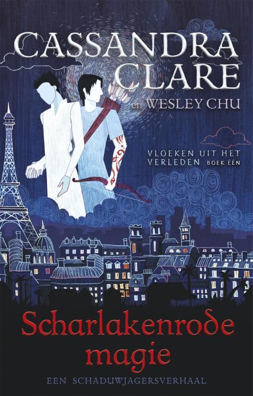 Scharlakenrode-magie-voorkant-2.jpg