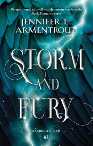 Storm-and-fury-voorkant