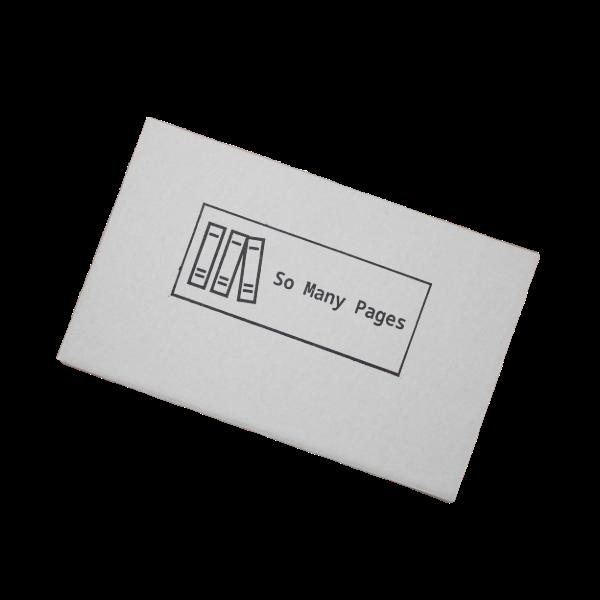 boekenabonnement - productfoto