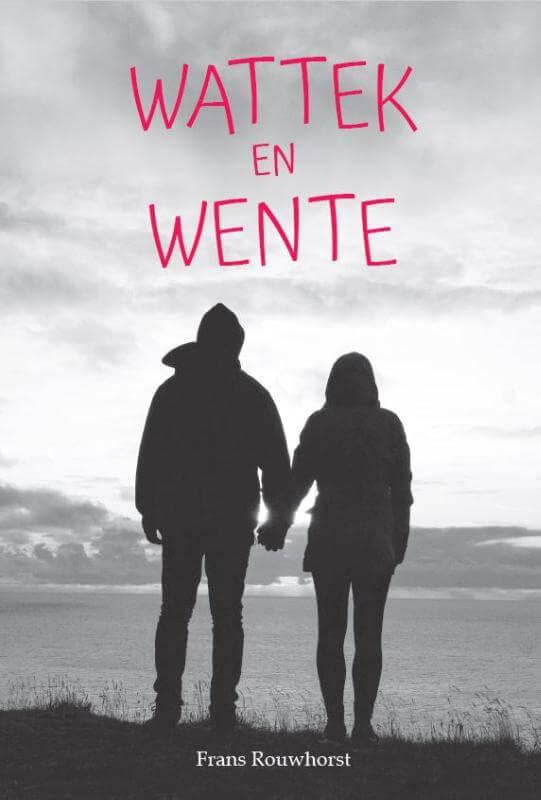 Wattek en Wente - cover