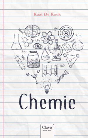 Chemie voorkant