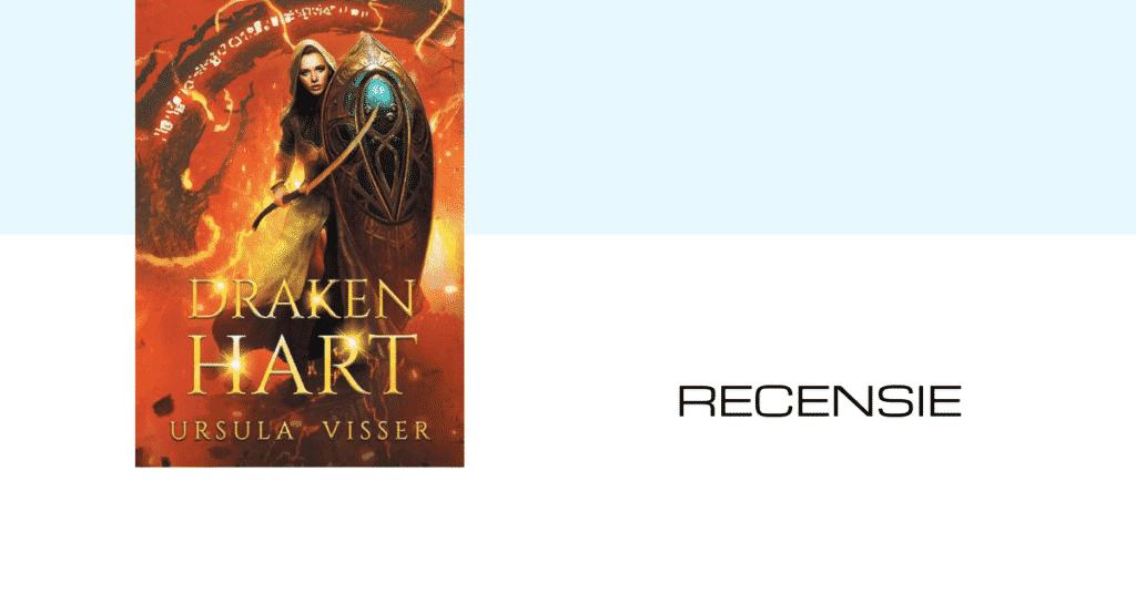 Drakenhart - recensie (1)