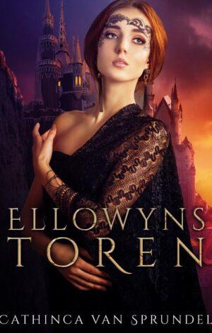 Ellowyns toren