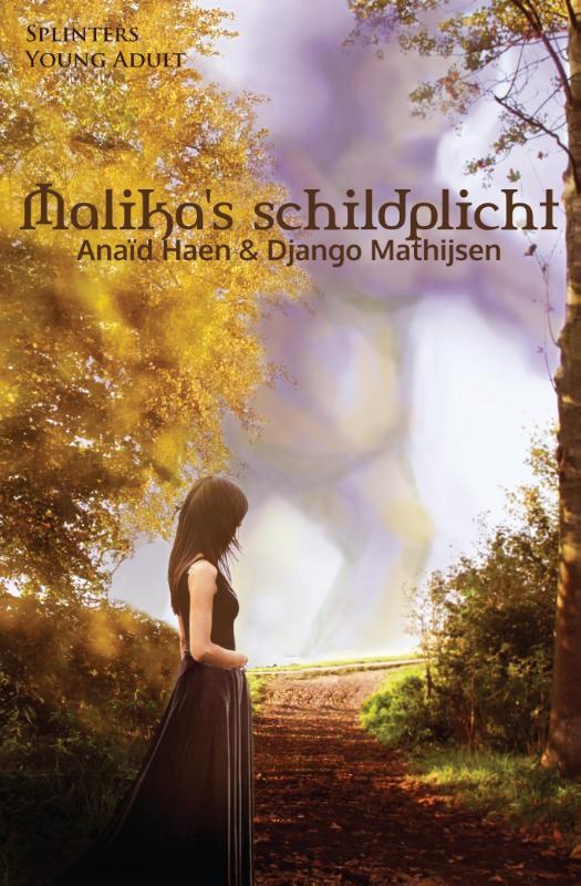 Malikas Schildplicht