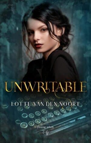 Unwritable